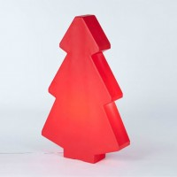 pino luminoso lightree slide