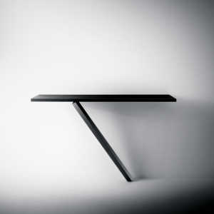 console element desalto design