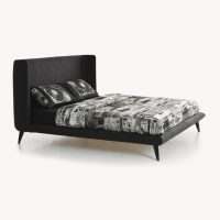 gimme shelter letto diesel by moroso