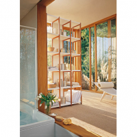 solaio-bookcase-horm-beech-and-white-lacquered