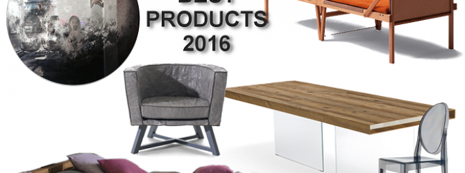 best italian furniture 2016