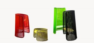 husk moroso collection