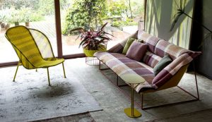 imba moroso m'afrique collection ambient