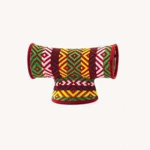 touti m'afrique collection by moroso