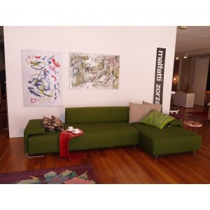sofa lowland moroso outlet