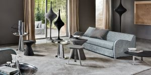 next 12 sofa designed by paola navone for gervasoni