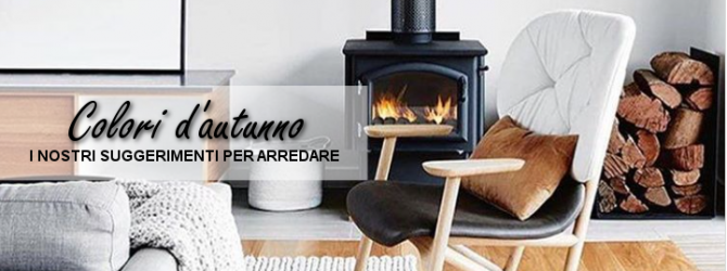 mood autunno interior design online