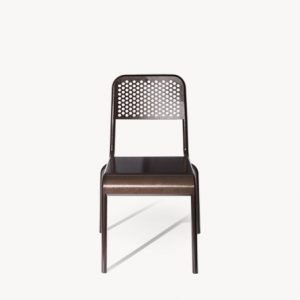 nizza chair diesel with moroso
