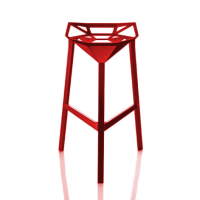 stool-one stool magis design