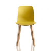 substance magis chair