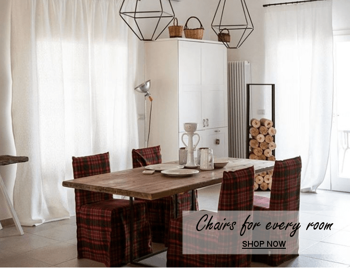 chairs shop online malfattistore